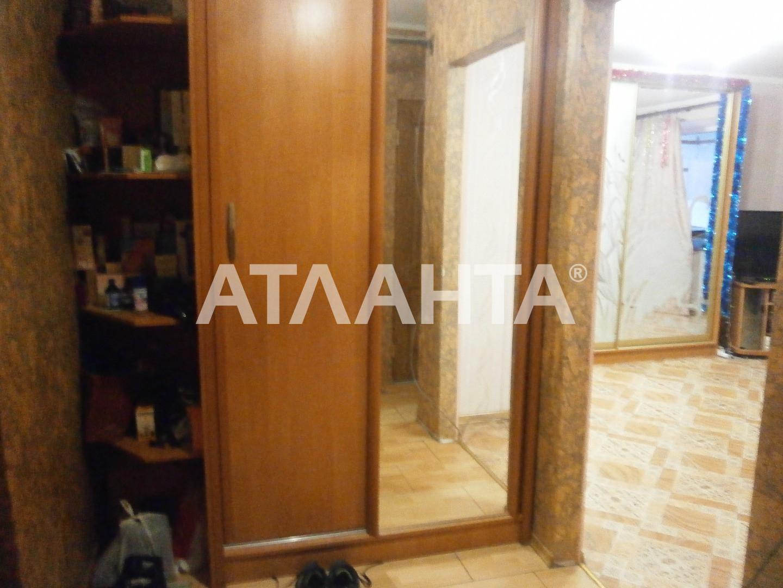 Продается 1-комнатная Квартира на ул. Ростовская — 27 500 у.е. (фото №5)