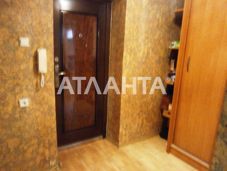 Продается 1-комнатная Квартира на ул. Ростовская — 27 500 у.е. (фото №6)