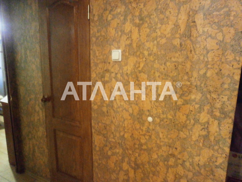 Продается 1-комнатная Квартира на ул. Ростовская — 27 500 у.е. (фото №7)