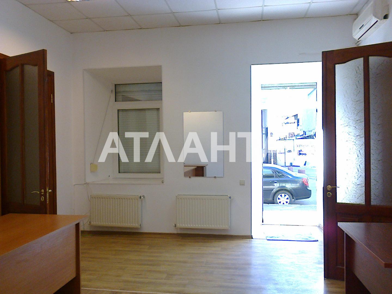 Сдается Офис на ул. Успенский Пер. — 650 у.е./мес. (фото №3)