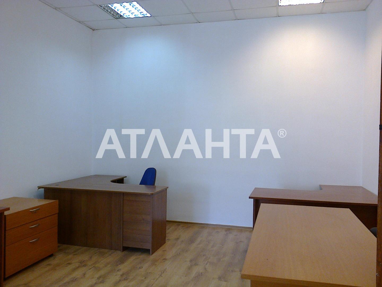 Сдается Офис на ул. Успенский Пер. — 650 у.е./мес. (фото №4)
