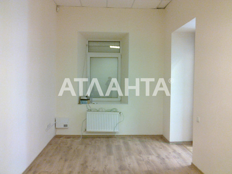 Сдается Офис на ул. Успенский Пер. — 650 у.е./мес. (фото №5)
