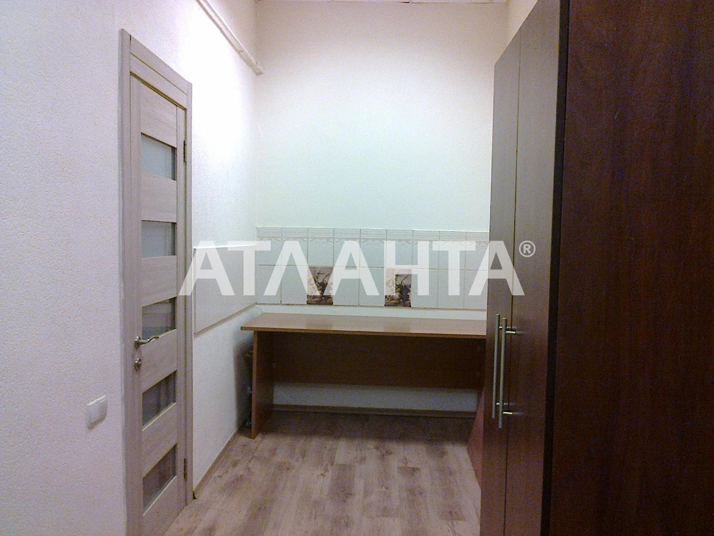 Сдается Офис на ул. Успенский Пер. — 650 у.е./мес. (фото №6)