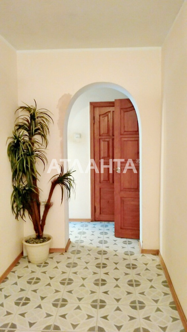 Продается 2-комнатная Квартира на ул. Королева Ак. — 53 000 у.е.
