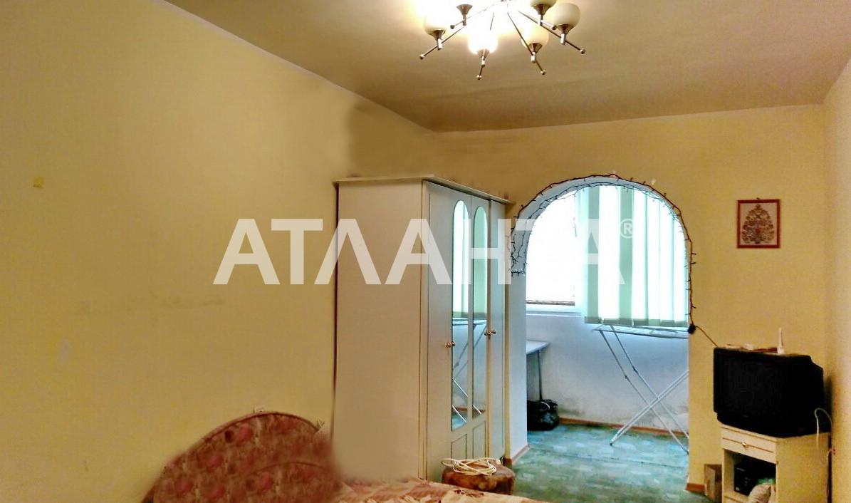 Продается 2-комнатная Квартира на ул. Королева Ак. — 53 000 у.е. (фото №2)