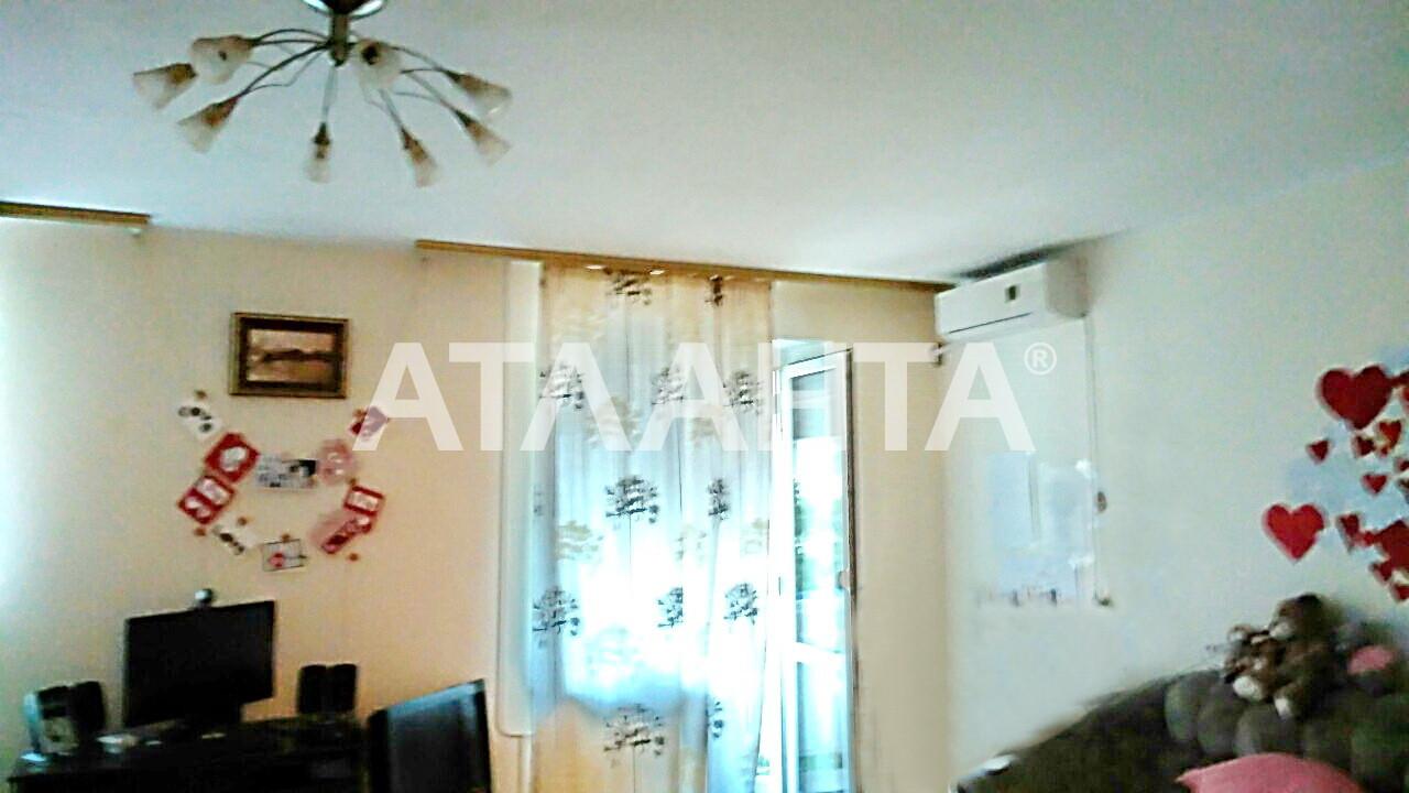 Продается 2-комнатная Квартира на ул. Королева Ак. — 53 000 у.е. (фото №3)