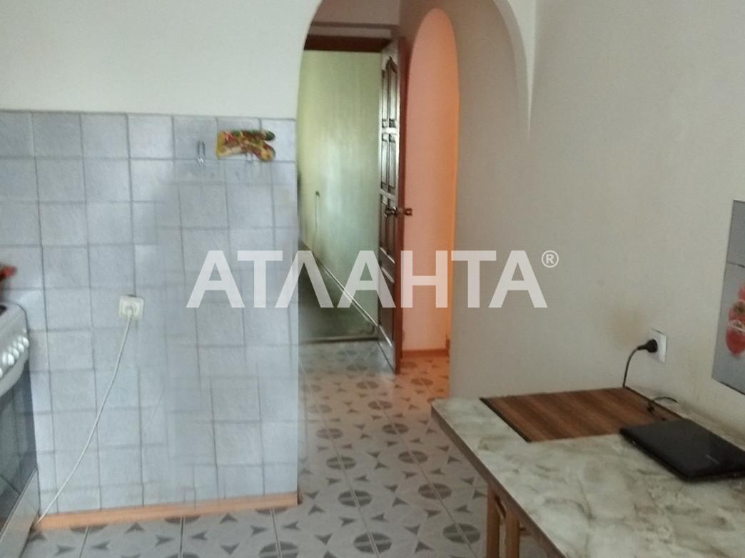 Продается 2-комнатная Квартира на ул. Королева Ак. — 53 000 у.е. (фото №4)