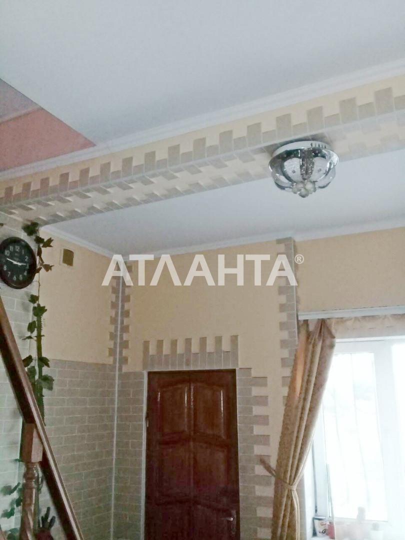 Продается Дом на ул. Мтс — 42 000 у.е.