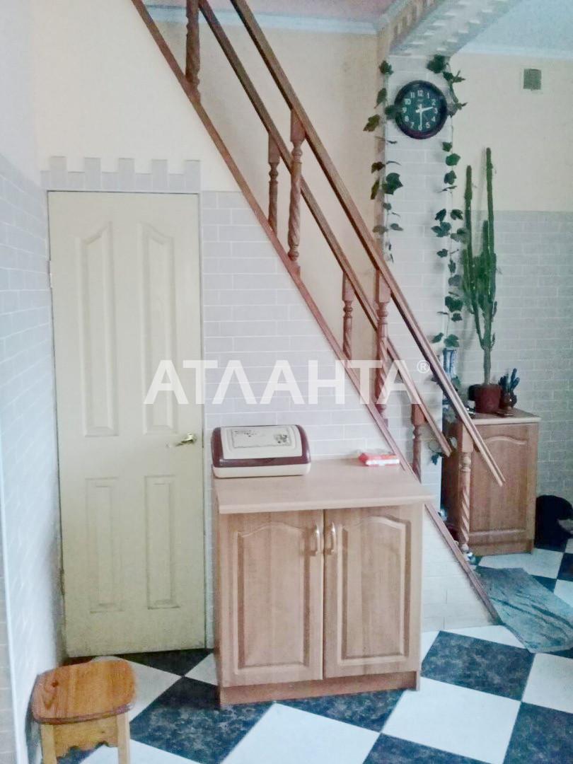 Продается Дом на ул. Мтс — 42 000 у.е. (фото №2)