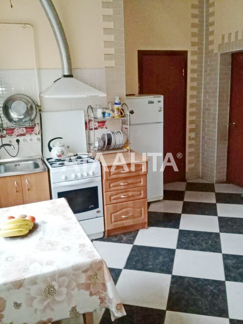 Продается Дом на ул. Мтс — 42 000 у.е. (фото №5)