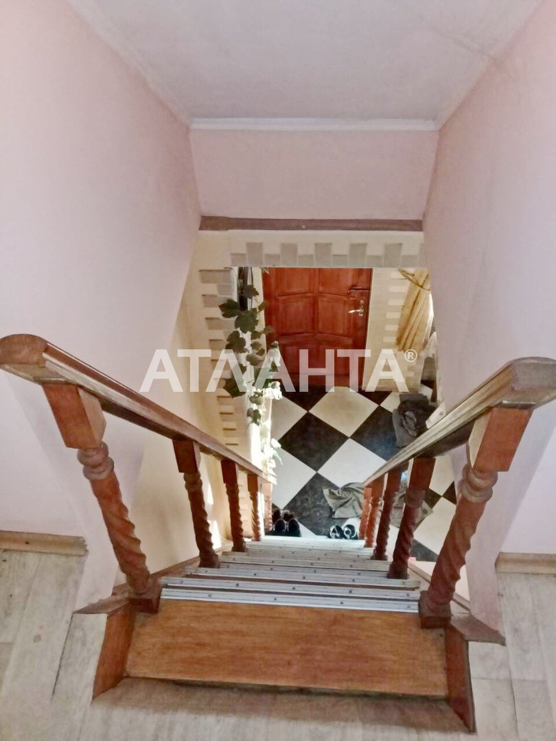 Продается Дом на ул. Мтс — 42 000 у.е. (фото №6)