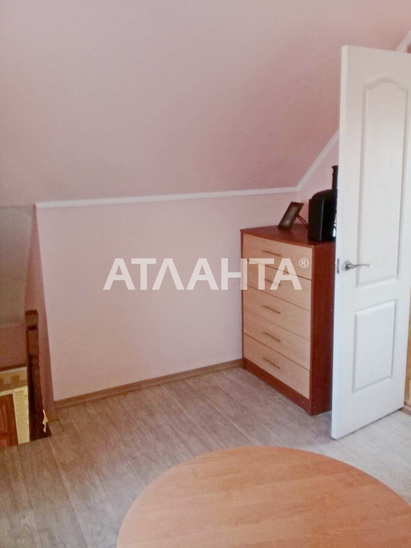 Продается Дом на ул. Мтс — 42 000 у.е. (фото №10)