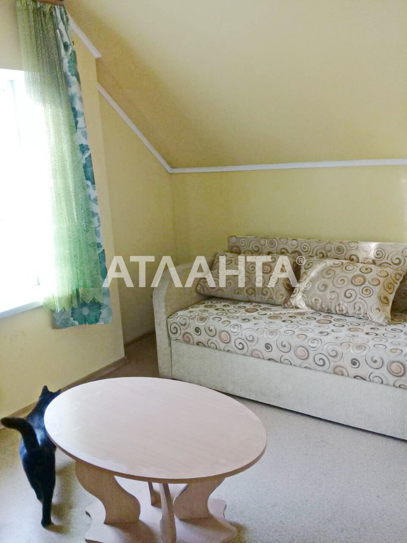 Продается Дом на ул. Мтс — 42 000 у.е. (фото №14)