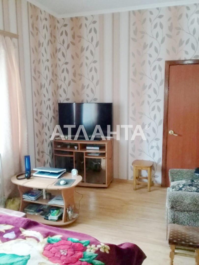 Продается Дом на ул. Мтс — 42 000 у.е. (фото №11)