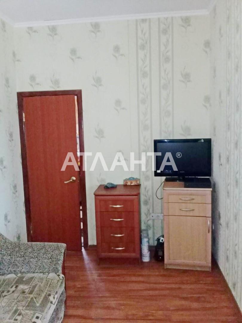 Продается Дом на ул. Мтс — 42 000 у.е. (фото №13)