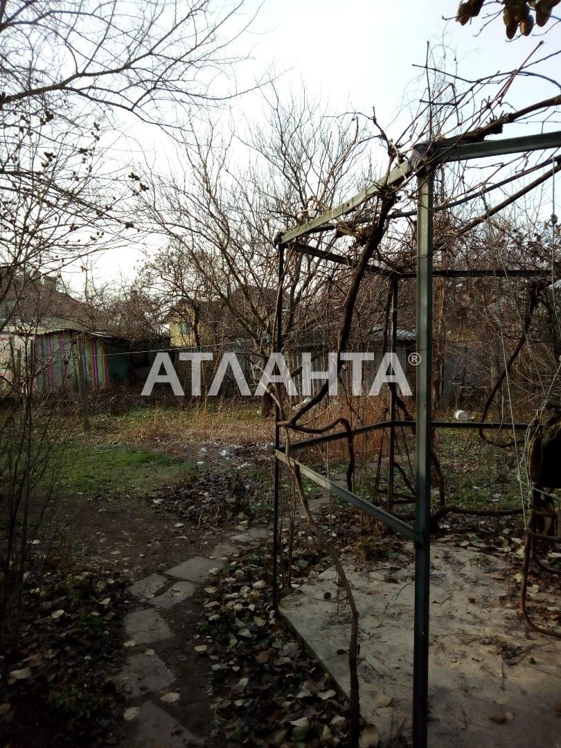 Продается Земельный участок на ул. Совхозная — 60 000 у.е. (фото №2)