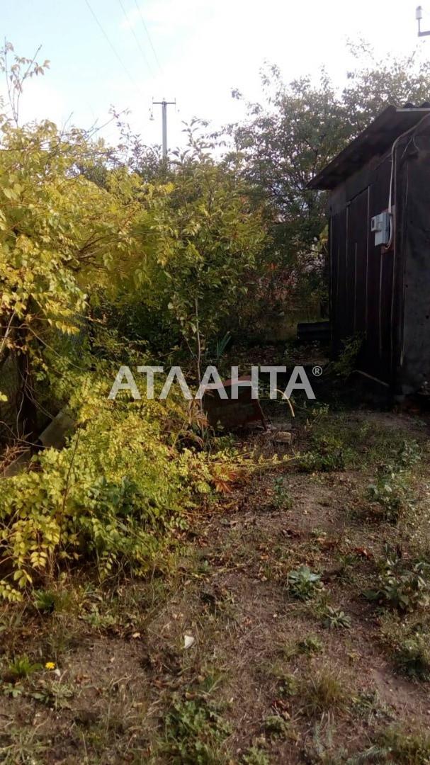 Продается Земельный участок на ул. Бойка — 2 500 у.е.