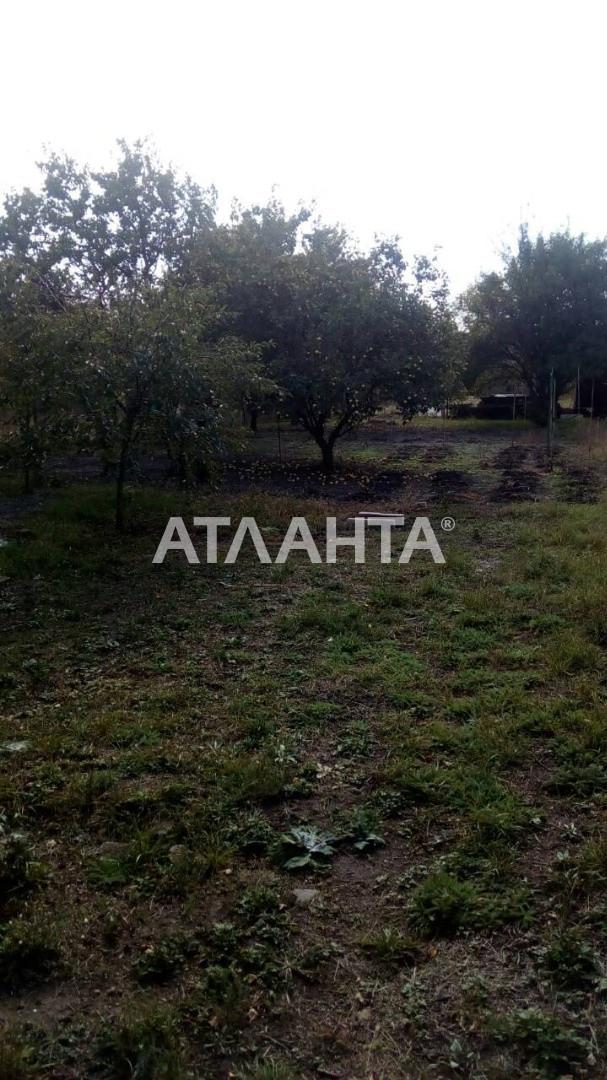 Продается Земельный участок на ул. Бойка — 2 500 у.е. (фото №2)