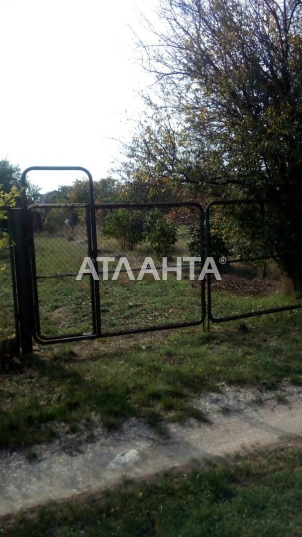 Продается Земельный участок на ул. Бойка — 2 500 у.е. (фото №3)