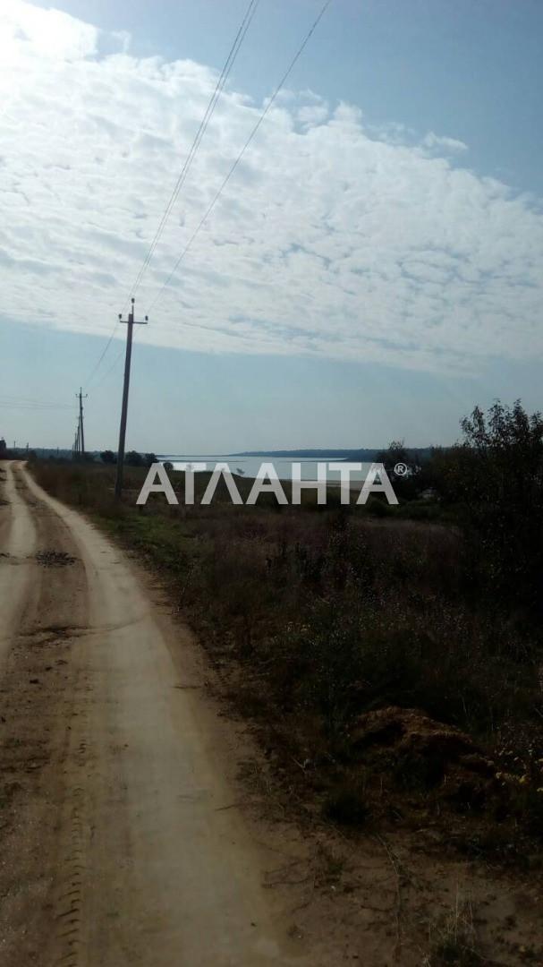 Продается Земельный участок на ул. Бойка — 2 500 у.е. (фото №5)