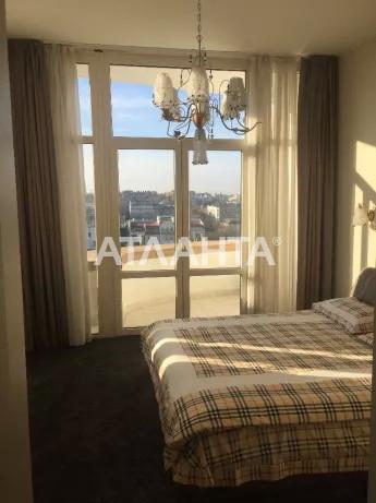 Продается 2-комнатная Квартира на ул. Маразлиевская (Энгельса) — 180 000 у.е.