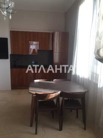 Продается 2-комнатная Квартира на ул. Маразлиевская (Энгельса) — 180 000 у.е. (фото №3)