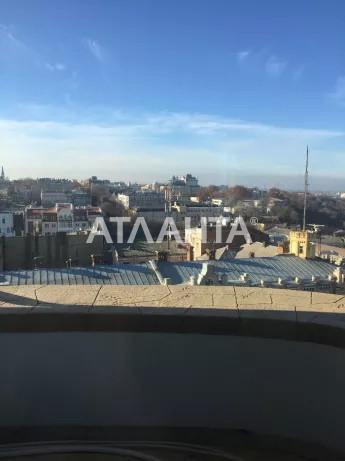 Продается 2-комнатная Квартира на ул. Маразлиевская (Энгельса) — 180 000 у.е. (фото №4)