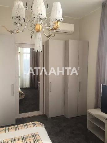 Продается 2-комнатная Квартира на ул. Маразлиевская (Энгельса) — 180 000 у.е. (фото №5)