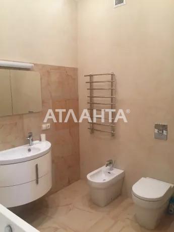 Продается 2-комнатная Квартира на ул. Маразлиевская (Энгельса) — 180 000 у.е. (фото №6)