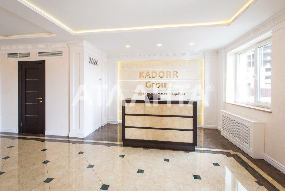 Продается 2-комнатная Квартира на ул. Сахарова — 45 000 у.е. (фото №4)