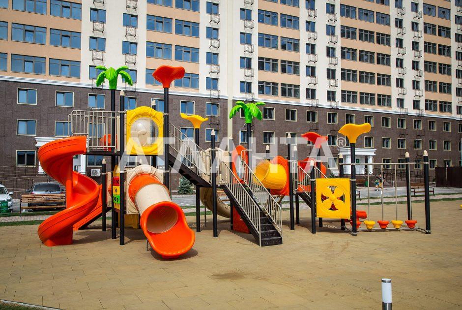 Продается 2-комнатная Квартира на ул. Сахарова — 43 000 у.е. (фото №6)