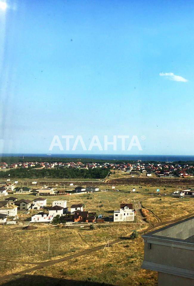 Продается 2-комнатная Квартира на ул. Сахарова — 45 000 у.е. (фото №15)