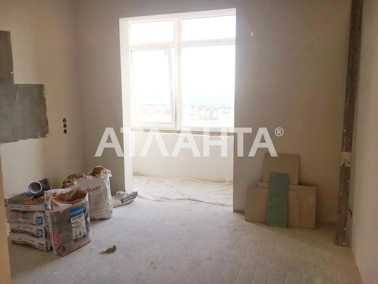 Продается 2-комнатная Квартира на ул. Сахарова — 45 000 у.е. (фото №10)