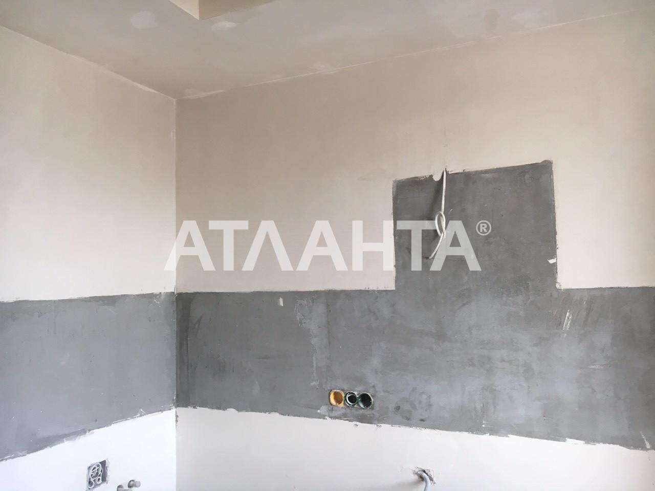 Продается 2-комнатная Квартира на ул. Сахарова — 45 000 у.е. (фото №9)