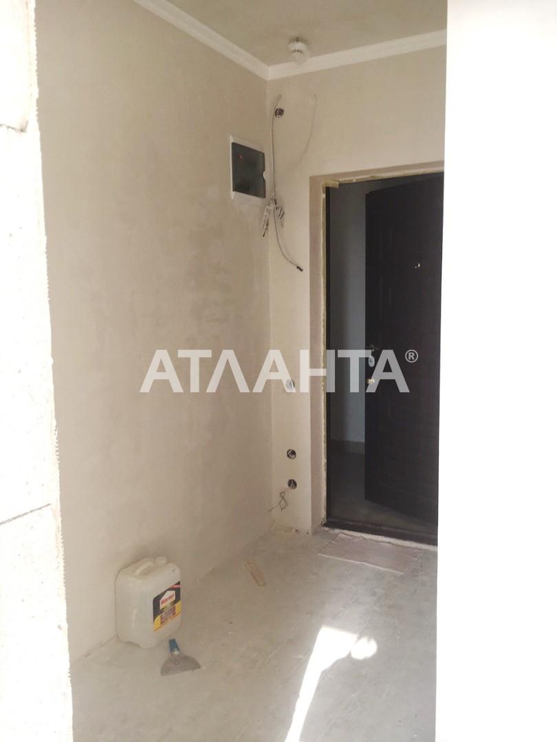 Продается 2-комнатная Квартира на ул. Сахарова — 45 000 у.е. (фото №14)