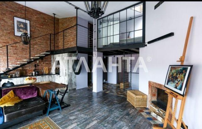 Продается Многоуровневая Квартира на ул. Малиновского Марш. — 21 000 у.е.