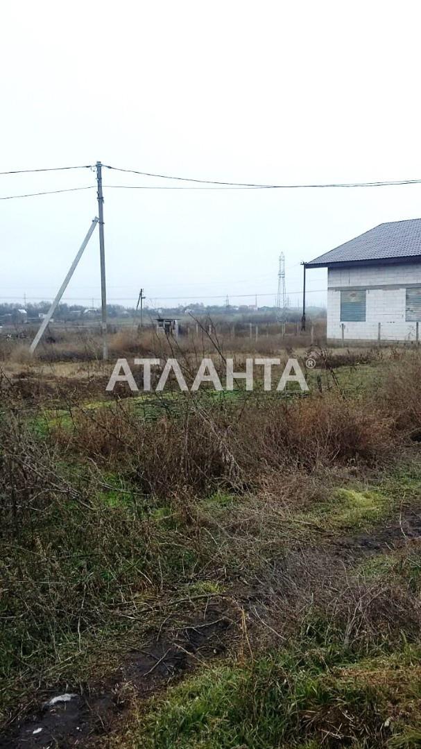 Продается Земельный участок на ул. Сковороды Пер. — 17 000 у.е. (фото №2)