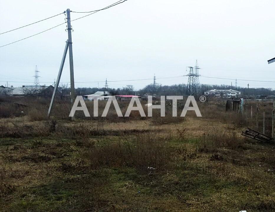 Продается Земельный участок на ул. Сковороды Пер. — 17 000 у.е. (фото №4)