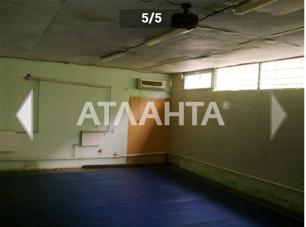 Продается Здание общего назначения на ул. Кузнецова Кап. — 90 000 у.е. (фото №5)