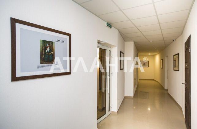 Продается 2-комнатная Квартира на ул. Каманина — 52 500 у.е. (фото №4)