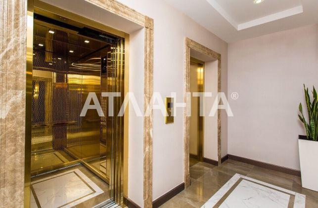 Продается 2-комнатная Квартира на ул. Каманина — 52 500 у.е. (фото №5)