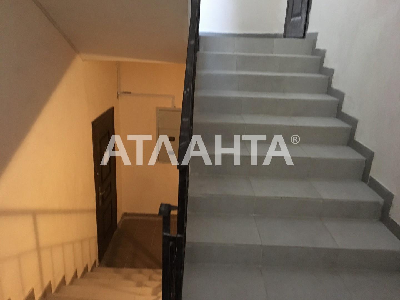 Продается 1-комнатная Квартира на ул. Средняя (Осипенко) — 20 000 у.е. (фото №2)