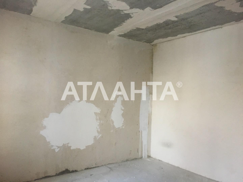 Продается 1-комнатная Квартира на ул. Средняя (Осипенко) — 20 000 у.е. (фото №4)