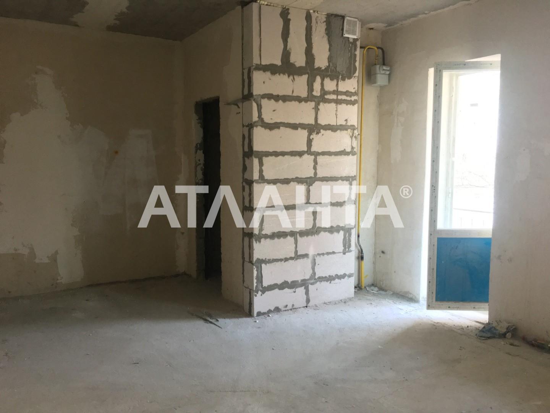 Продается 1-комнатная Квартира на ул. Средняя (Осипенко) — 20 000 у.е. (фото №5)