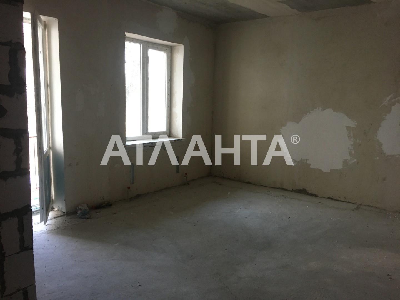 Продается 1-комнатная Квартира на ул. Средняя (Осипенко) — 20 000 у.е. (фото №7)
