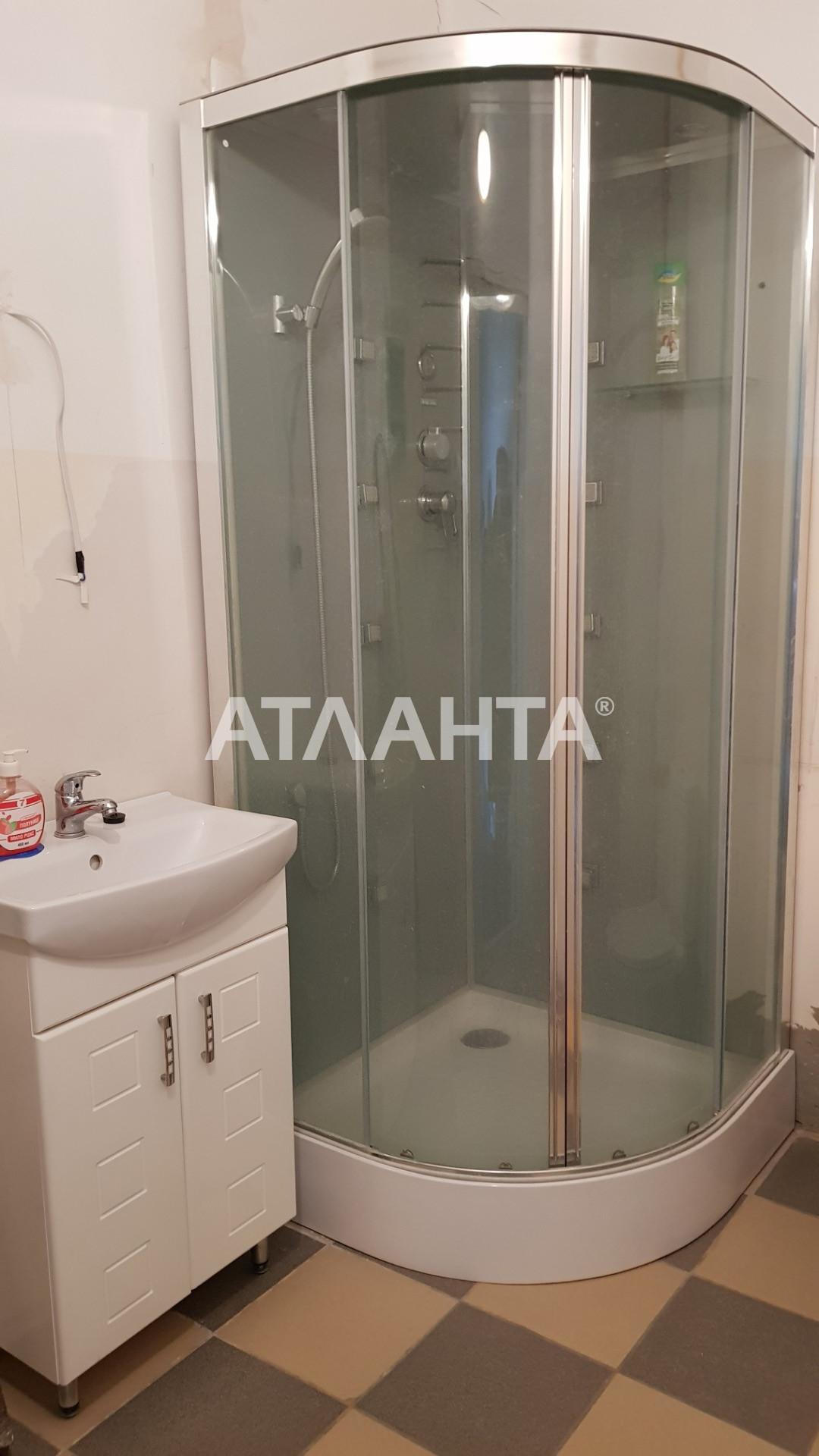 Продается 2-комнатная Квартира на ул. Коралловая — 56 000 у.е. (фото №11)