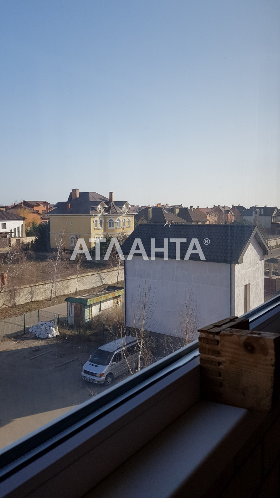 Продается 2-комнатная Квартира на ул. Коралловая — 56 000 у.е. (фото №8)