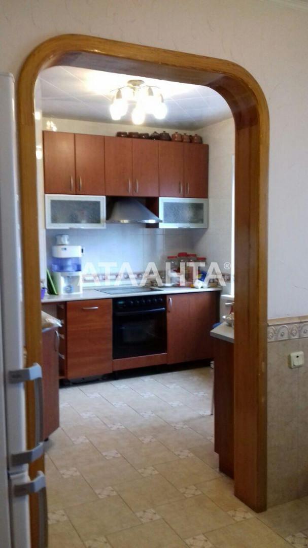 f0dda32d62d11 Продается 4-комнатная Квартира k7.1-86619 по адресу Варненская ...