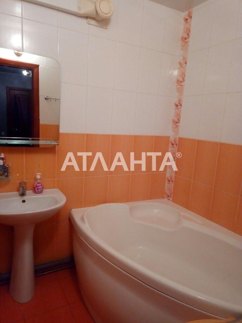 Продается 1-комнатная Квартира на ул. Марсельская — 36 500 у.е. (фото №6)