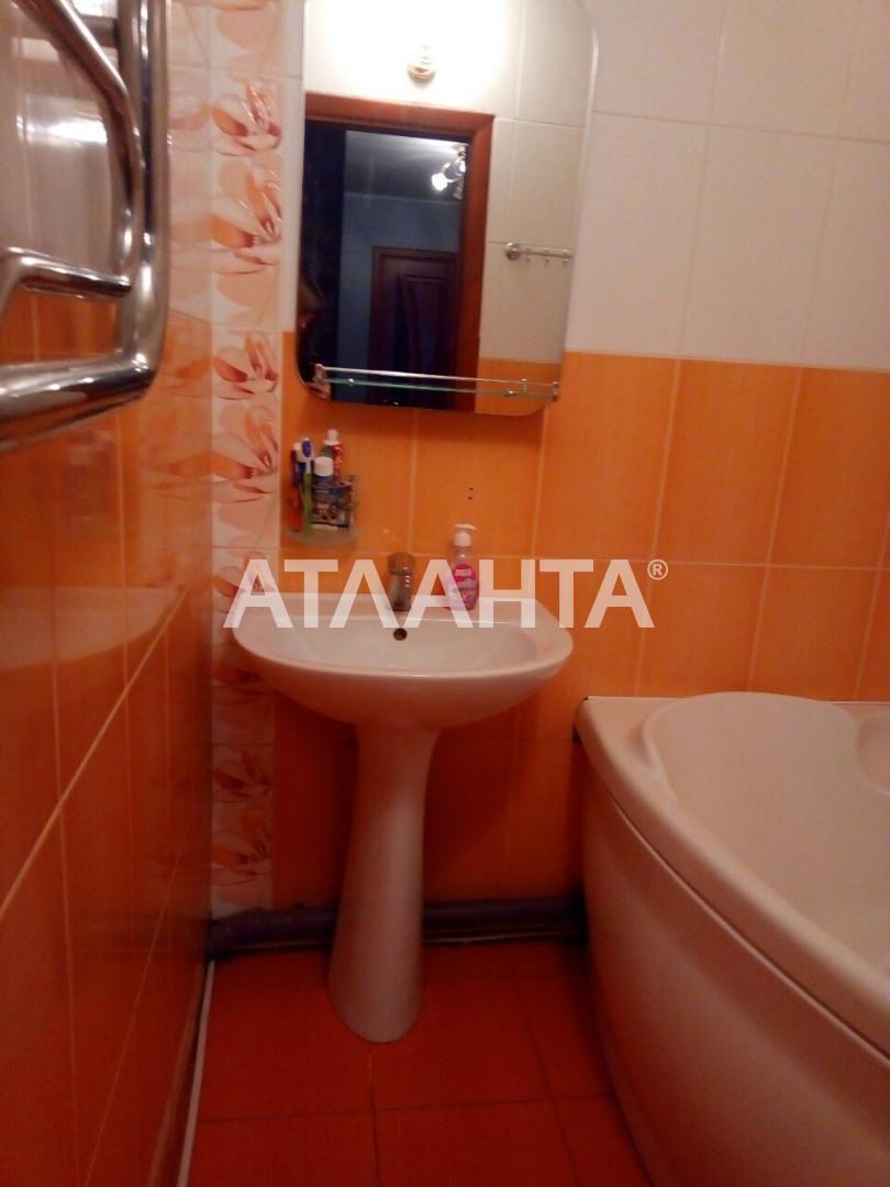 Продается 1-комнатная Квартира на ул. Марсельская — 36 500 у.е. (фото №7)